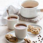 Cookies vegan au beurre de cacahuète et pépites de chocolat, recette de Marie Laforêt